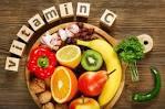 hilft vitamin c beim abnehmen