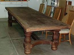 mexican dining table dining table round dining room tables pine dining mexican pine extending dining table
