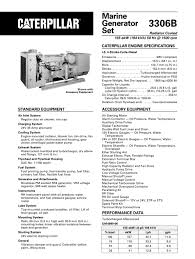 cat 3306 generator wiring diagram wiring diagram and hernes caterpillar sr4 generator wiring diagram nilza