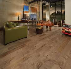old maple linen imagine collection by mirage floors