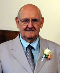 Share Obituary for Donald Carsey | Lancaster, OH