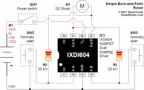 toy robot wiring diagram change your idea wiring diagram design • wiring diagram for a back and forth robot robot room rh robotroom com first robot wiring robot arm