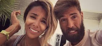 24 on the atp rankings, respectively, are best known. Shy M Et Benoit Paire De Nouveau En Couple Ils Se Rapprochent Sur Instagram