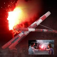 경찰 사용 불꽃 표시에 대한 이미지 검색결과