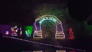 Is Lights Under Louisville Open Thanksgiving Family Friendly Events In Louisville For New Years Eve 2017