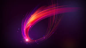 Abstract wallpapers 3840x2160 Ultra HD ...