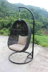 pretty outdoor hanging chair home decor ljosnet as wells