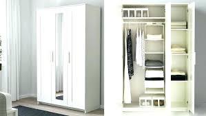 ikea closet designer wardrobe closet ideas sliding door ikea closet custom