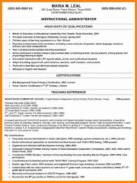 High School Reading Teacher Resume Harness Design Engineer Sample