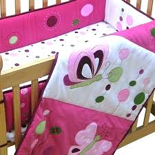 aviator crib bedding set aviator bedding set ivy baby bedding lambs ivy baby aviator crib bedding