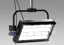 highlight lighting. Photon Beard Highlight LED Light Highlight Lighting