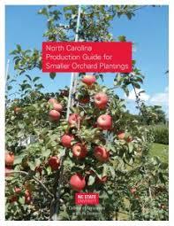 9 Best Wildlife Fruit Trees Images On Pinterest  Fruit Trees Fruit Tree Nursery North Carolina
