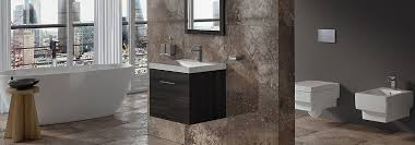 Modular bathroom vanity design furniture infinity Italian Bathrooms Answered Classicfi Reservices Home Abacus Direct