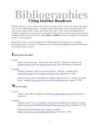 012 How To Cite Internet Sources In Research Paper 81447 Citing