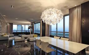drum light over dining room table. full size of dining:startling bewitch drum light over dining table beautiful lights room n