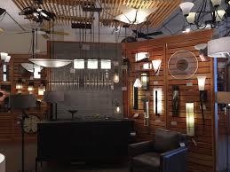 chuckanut lighting. Image May Contain: People Sitting And Indoor Chuckanut Lighting -