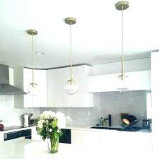 white globe pendant white globe pendant light glass lights and solid brass modern bathroom large clear