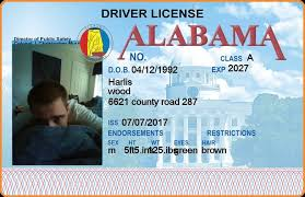 Id Texas Autos 47171 Template Pictures University Paper For California Card Image Masestilo Licence 97905 Lovely Tempor International Ph Result Coimbatore Drivers Temporary Temporary Nice