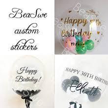 Popular Beaswe Balloon-Buy Cheap Beaswe Balloon <b>lots</b> from ...