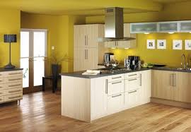 kitchen paintingLovable Painting Ideas For Kitchen Kitchen Amazing Of Kitchen