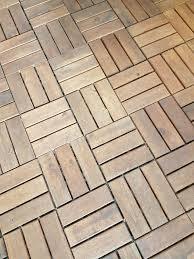 pvc plastic interlocking floor tile heavy duty warehouse work factory industrial tile floor find plete dels about pvc plastic interlocking