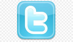 facebook and twitter logo jpg. Plain Jpg Facebook  Google      Png To And Twitter Logo Jpg