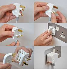 3 pin plug wiring 3 image wiring diagram 3 pin plug wiring diagram singapore wiring diagram and hernes on 3 pin plug wiring
