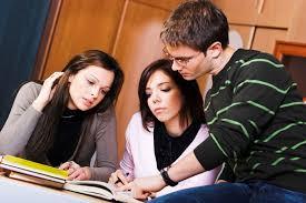 Важность актуальности темы дипломной работы Дипломные курсовые  Выбирая тему для выполнения дипломной работы РУДН нужно максимально четко ответить на вопрос о том почему данная проблема рассматривается именно сейчас