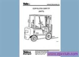 similiar fork lift diagram keywords clark forklift wiring diagram likewise hyster forklift wiring diagram