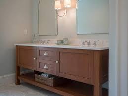 Interior Design Bathroom Cool Design Inspiration