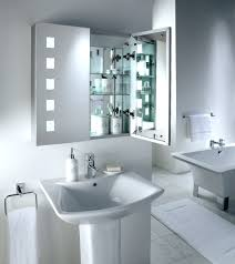 Bathroom Area Rugs Target - Home Design
