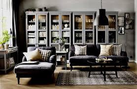 40 Tolle Von Ikea Stühle Wohnzimmer Konzept Wohnzimmer Ideen