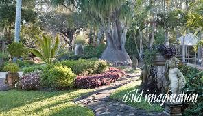 rock city gardens vero garden designs rock city garden center wabasso fl