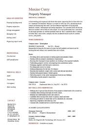 Gamestop Resume Example] Gamestop Resume Example Resume Ideas .