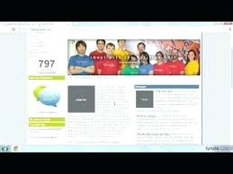 Google Site Templates Free Google Sites Templates Gallery Template Design Ideas