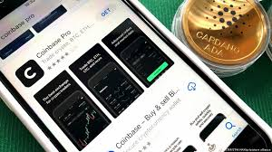 Coinbase allows its users to buy and sell a variety of cryptocurrencies including bitcoin, ethereum, litecoin, eos, tezos, stellar lumens, bitcoin cash, and many others. Coinbase To Be Listed On Nasdaq In Cryptocurrency Milestone News Dw 14 04 2021