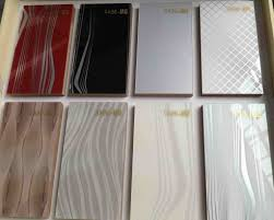 material for kitchen cabinet lovely best material for kitchen cabinets in kerala
