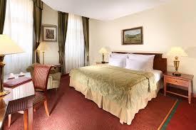 hotel art nouveau palace hotel prague