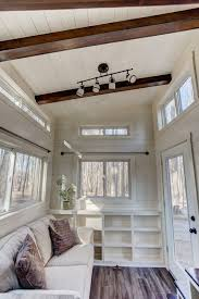 Small Picture 113 best tiny house images on Pinterest Tiny living Small