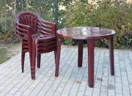 plastic patio furniture. Screen Shot 2013-03-07 At 3.06.51 PM Plastic Patio Furniture