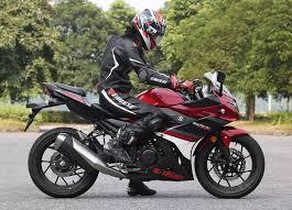 2018 suzuki gixxer. delighful gixxer suzuki gixxer 250cc india launch throughout 2018 suzuki gixxer f