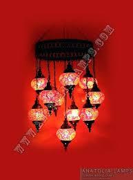 turkish mosaic lamp mosaic lamps 9 piece mosaic chandelier handmade lamp mosaic lamps history mosaic lamps