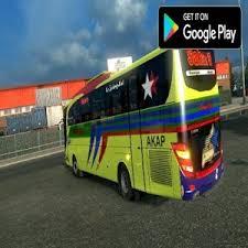 Tangcity terbaru ganti armada po.luragung termuda ‼️ 22:27. Wallpapers Bus Luragung Jaya 0 1 Apk Androidappsapk Co