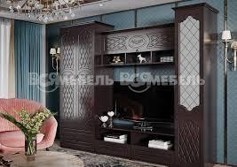 Модульная мебель для гостиной - купить недорого в Пензе ...