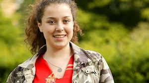 At its heart was a message about how different families work, and how not everyone is lucky enough to have a mum and a dad and a house. Series 2 The Story Of Tracy Beaker