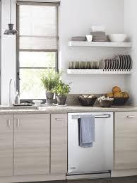 full size of furniture lovely home depot martha stewart cabinets 15 kitchen as martha stewart living