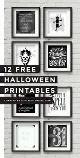 Decorate Shop Tigard 1000 Images About Halloween On Pinterest Halloween Mantel