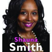 Shauna Smith, Atlanta Services for Real Estate Pros - ActiveRain