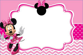 Free Printable Baby Mickey Mouse Invitations Free Printable Baby Mickey Mouse Invitation Domaindir Info