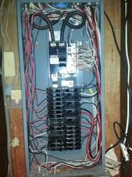 wiring diagram for square d breaker box schematics and wiring 220 240 wiring diagram instructions dannychesnut